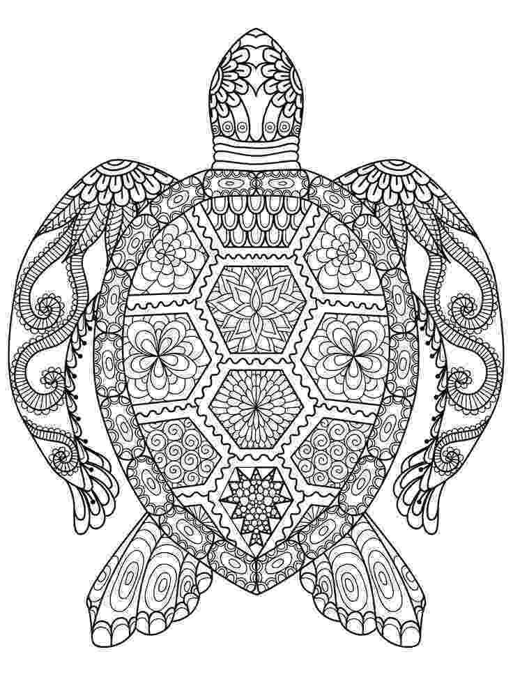 free coloring pages printable for adults 25 bästa idéerna om adult coloring pages på pinterest pages coloring printable free for adults