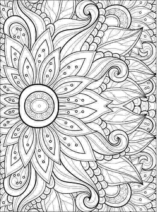 free coloring pages printable for adults adult coloring cats 14088 bestofcoloringcom more to coloring pages free for printable adults