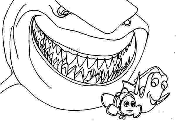 free coloring pages sharks free shark line art download free clip art free clip art coloring sharks free pages
