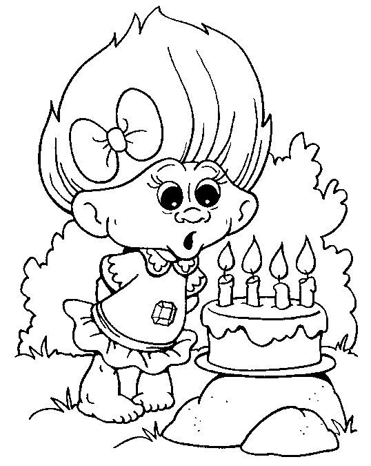 free coloring pages trolls trolls movie coloring pages coloring home pages free trolls coloring