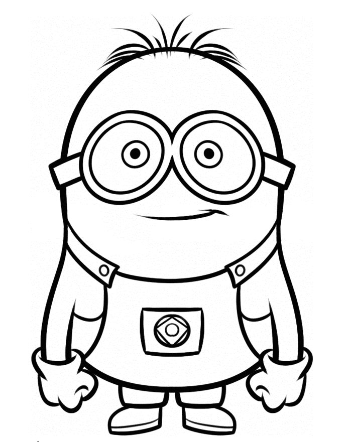 free coloring sheets for 3 year olds activities for 3 year olds drawing at getdrawingscom 3 coloring for year olds sheets free