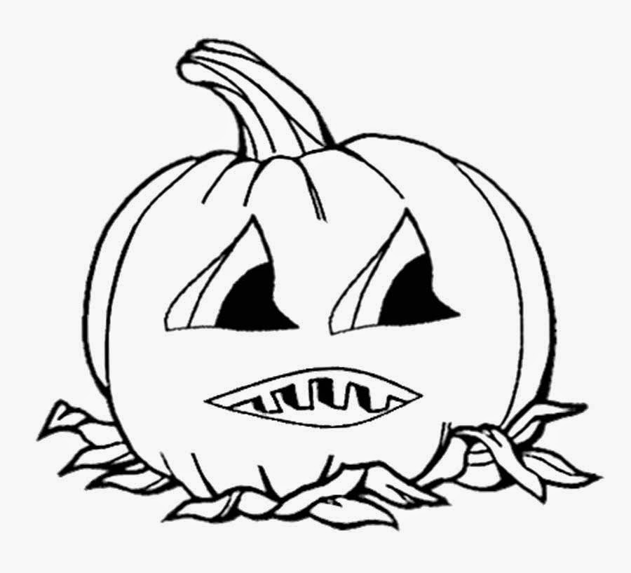free coloring sheets for 3 year olds coloring pages for 3 4 year old girls free printable sheets olds for year free 3 coloring