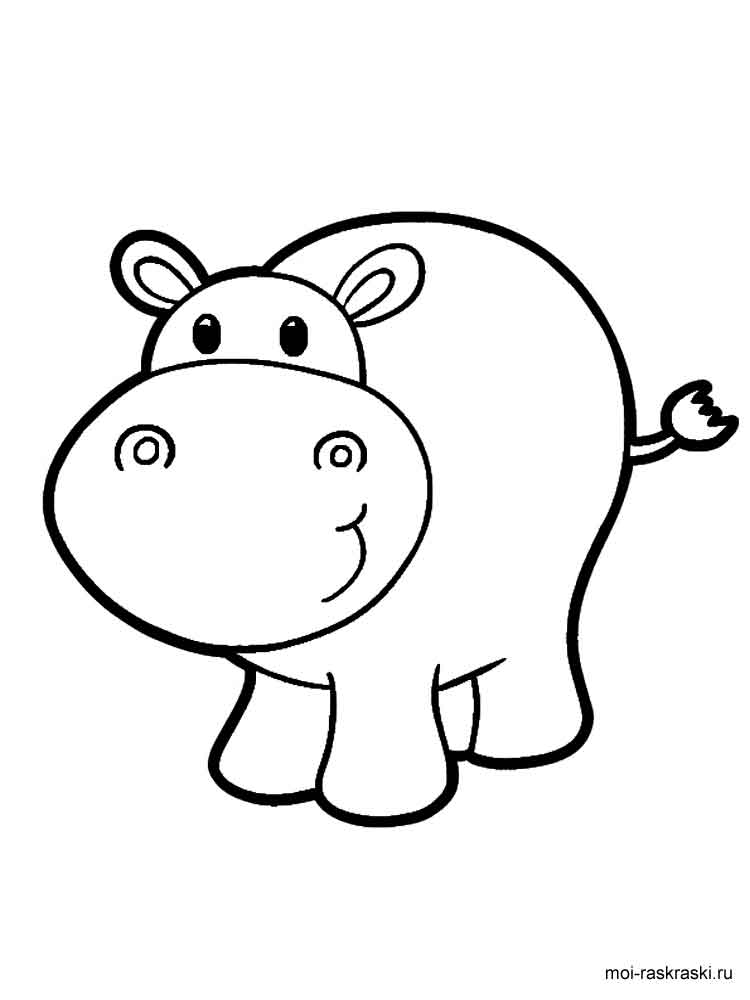 free coloring sheets for 3 year olds coloring pages for 3 4 year old girls free printable year for free olds 3 coloring sheets