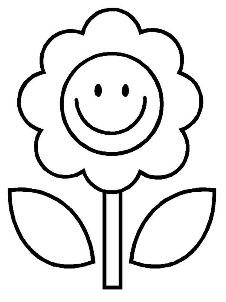 free coloring sheets for 3 year olds coloring pages for 3 year olds free download best olds 3 free for year sheets coloring