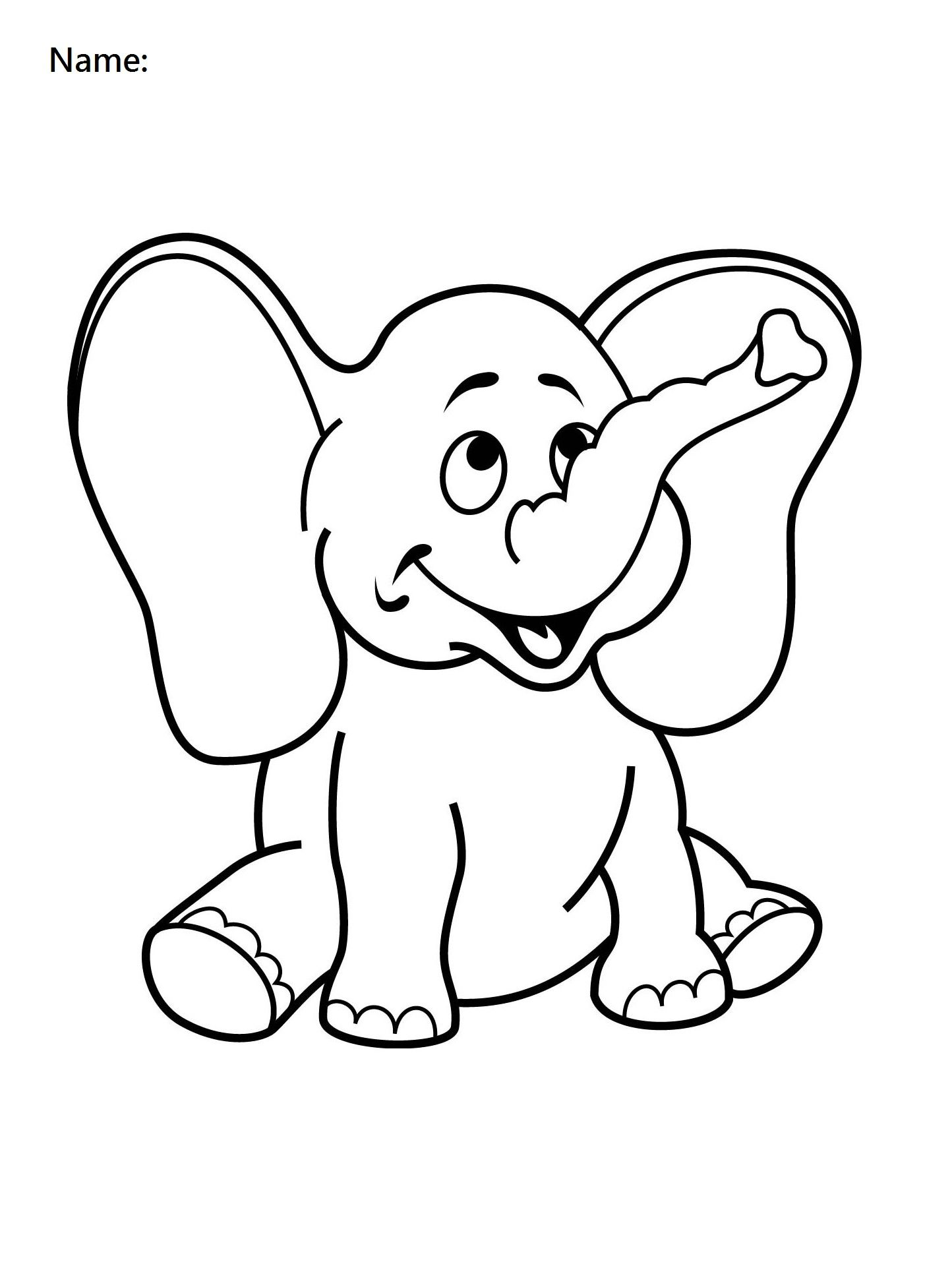 free coloring sheets for 3 year olds coloring pages for 3 year olds free download best year coloring olds 3 sheets for free