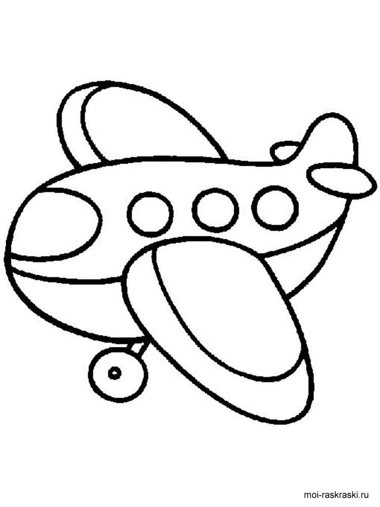 free coloring sheets for 3 year olds easy drawing for 4 year olds at getdrawingscom free for free year coloring sheets for olds 3