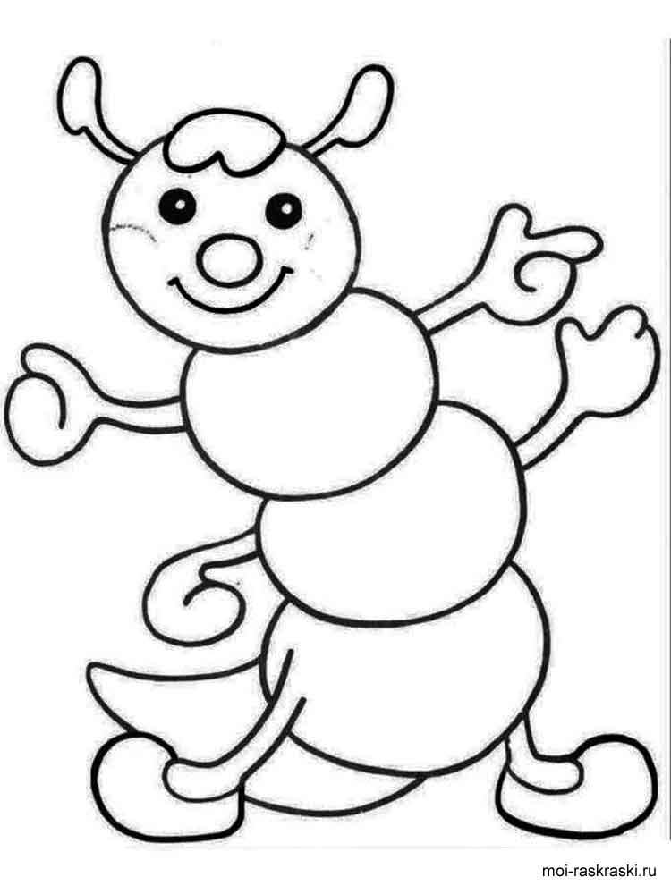 free coloring sheets for 3 year olds free coloring pages for 3 year olds coloring home free for 3 olds year sheets coloring