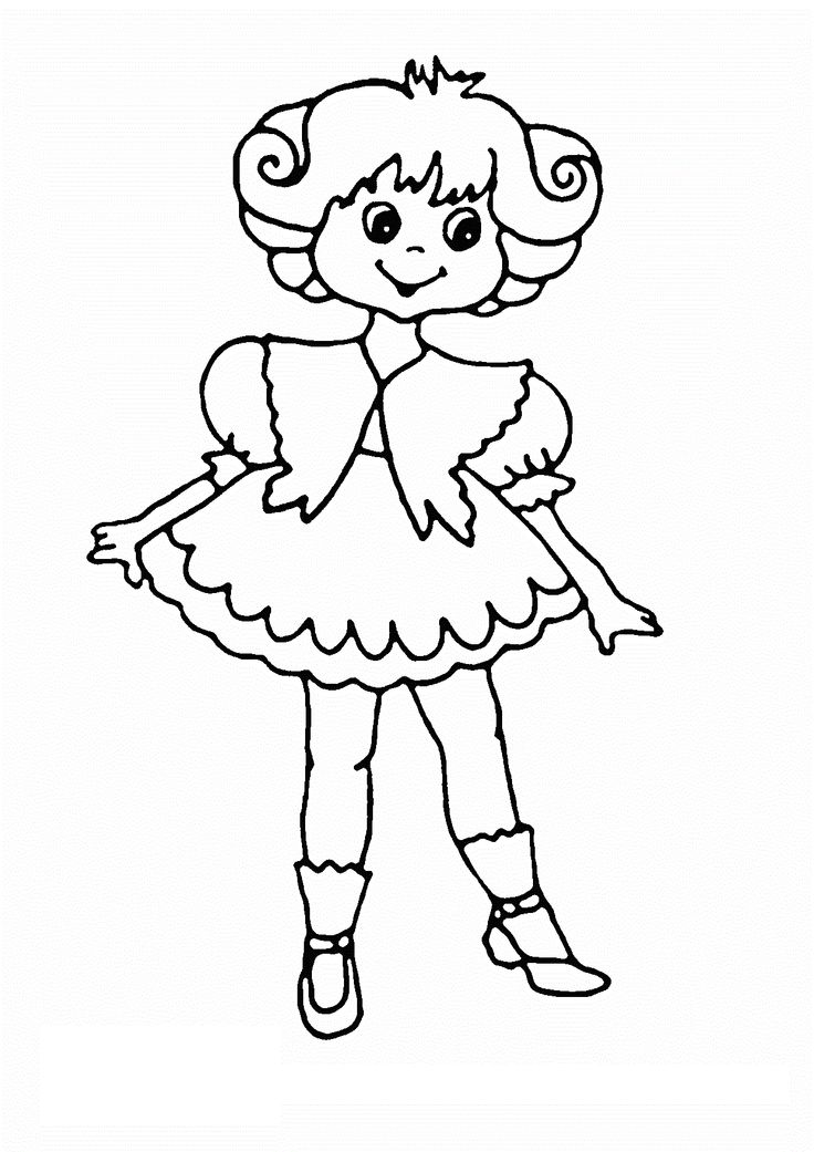 free coloring sheets for 3 year olds nice coloring pages for 3 4 year old girls 34 years sheets for year olds 3 coloring free