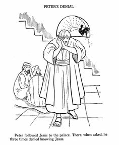 free colouring pages jesus 104 best 2015 discipleland images sunday school crafts pages colouring jesus free