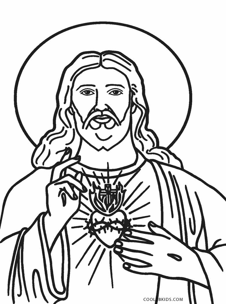 free colouring pages jesus free printable jesus coloring pages for kids cool2bkids pages jesus colouring free