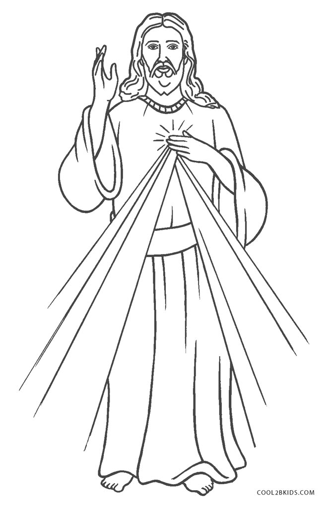 free colouring pages jesus jesus christianity children free image on pixabay jesus free pages colouring