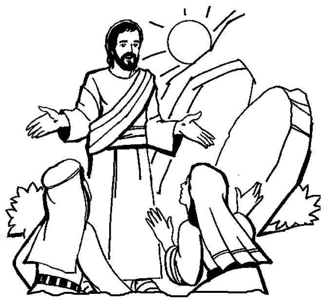 free colouring pages jesus jesus coloring pages free download best jesus coloring colouring jesus free pages