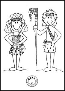free colouring pages nz image result for maori colouring pages maori art nz colouring free pages