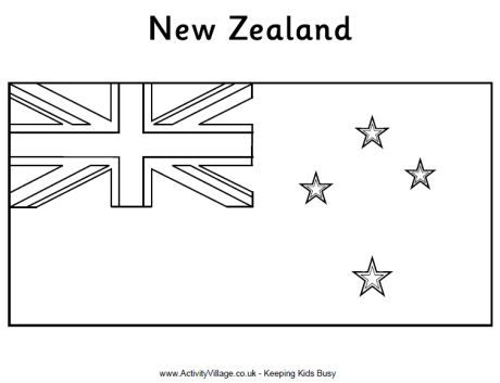 free colouring pages nz my homeschool printables history coloring pages volume 2 pages colouring nz free