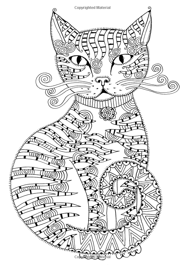 free colouring pages uk 12 affirmation posters coloring pages handouts pages uk colouring free