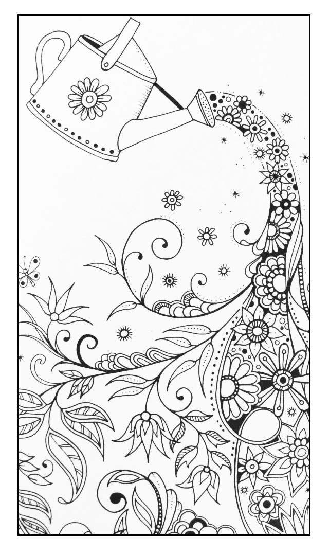 free colouring pages uk 15 fantastic free colouring pages for adults heart pages colouring free uk