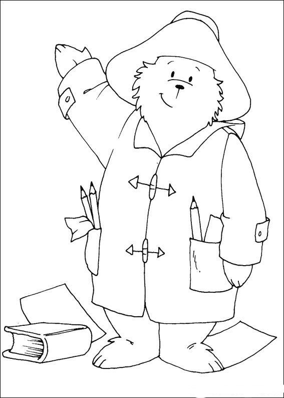 free colouring pages uk christmas stockings crayolacouk free pages uk colouring
