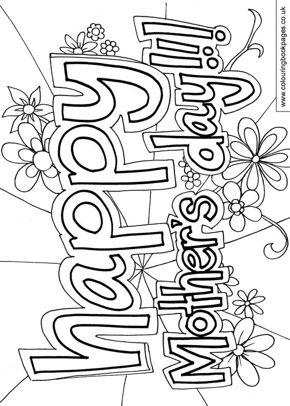 free colouring pages uk free mother39s day colouring download hobbycraft blog pages free uk colouring