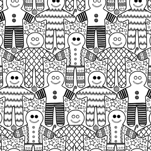 free colouring pages uk how adult colouring therapy could improve your mental health pages colouring free uk