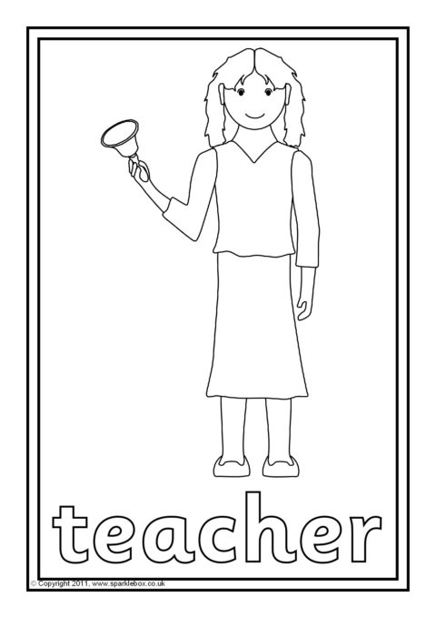 free colouring pages uk people who help us colouring sheets sb5071 sparklebox free pages uk colouring 1 1