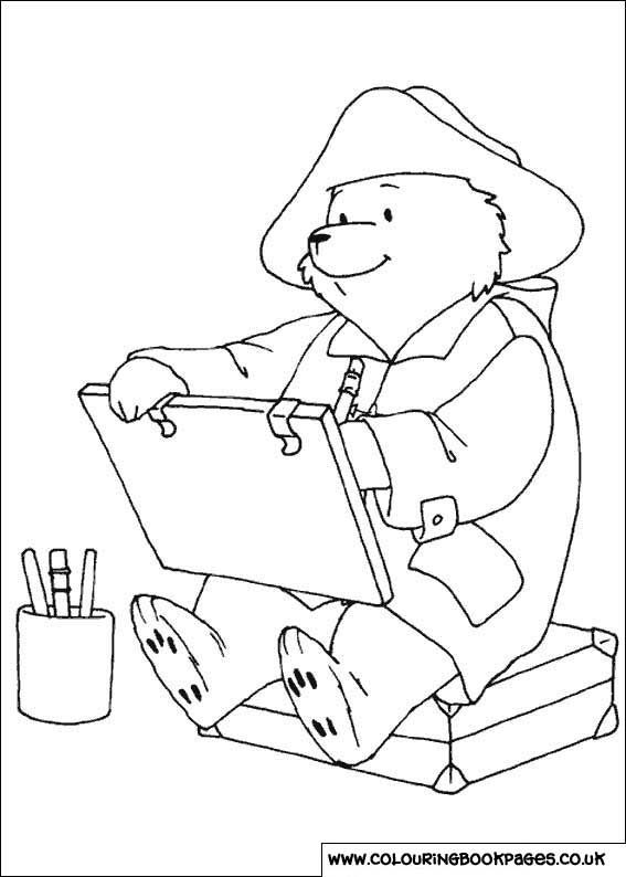 free colouring pages uk summer mindfulness colouring sheets from twinklcouk free colouring uk pages