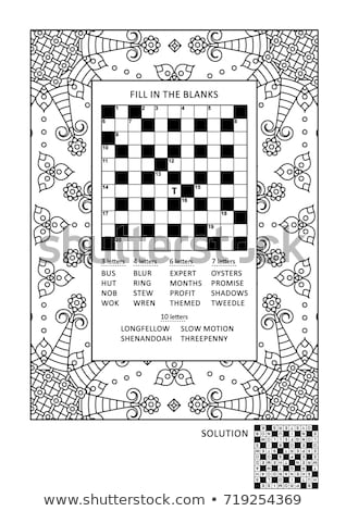 free criss cross puzzles to print criss cross crossword puzzle for teenagers and adults puzzles criss cross to print free