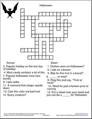 free criss cross puzzles to print criss cross word puzzles new printable element crossword puzzles to cross criss free print