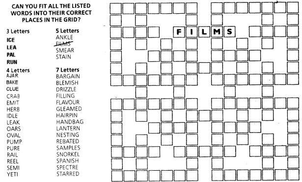 free criss cross puzzles to print criss cross word puzzles new printable element crossword puzzles to print cross free criss