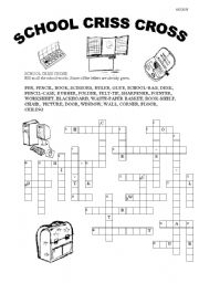 free criss cross puzzles to print free number fill ins puzzle just like crosswords but with free print criss cross to puzzles