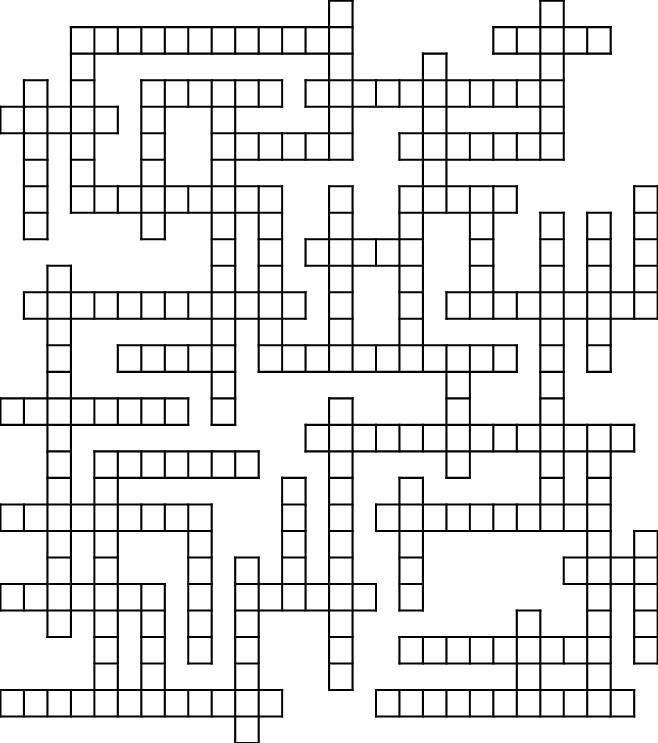 free criss cross puzzles to print gcx241 crisscrossword unknown cache in gauteng south puzzles free criss print cross to