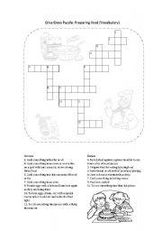 free criss cross puzzles to print horny legged beasts dihybrid crosses by redundantdna cross puzzles criss to print free