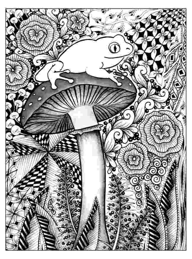 free design art coloring pages 10 adult coloring books to help you de stress and self design pages free coloring art