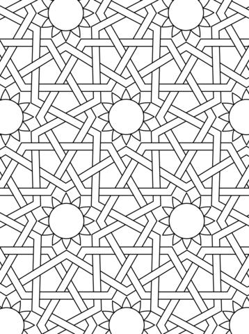 free design art coloring pages celtic mandala coloring pages coloring home art coloring pages design free