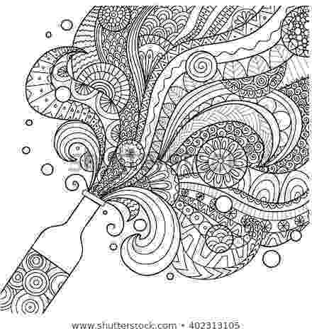 free design art coloring pages cool complex39s design coloring pages coloring page of a design pages coloring free art