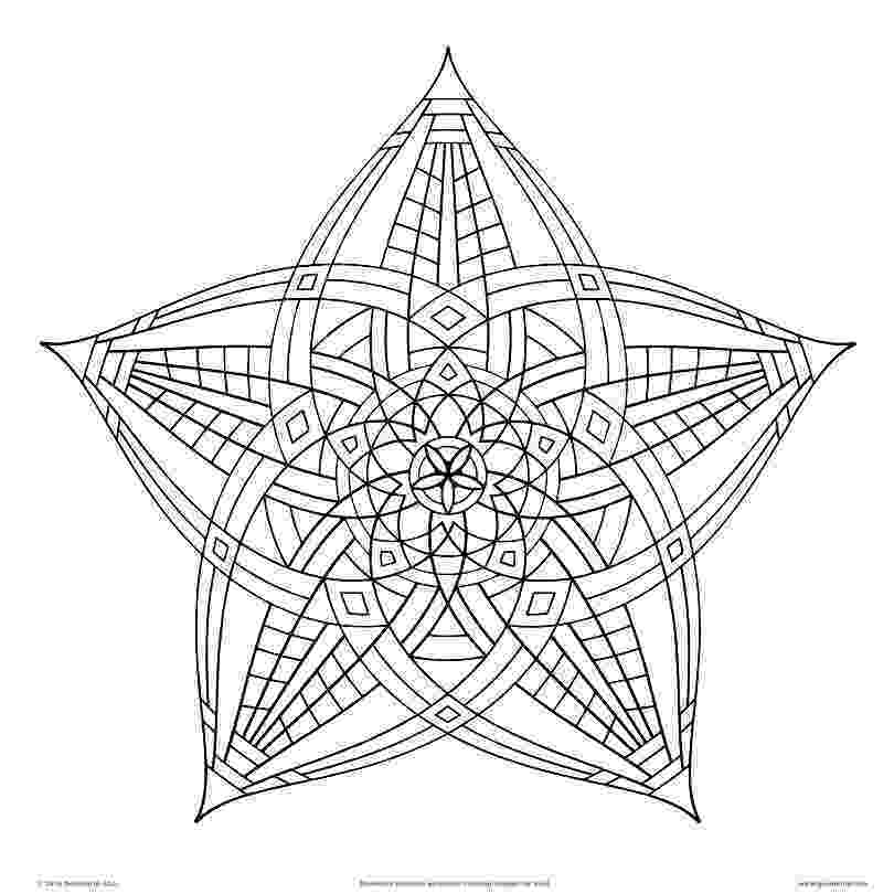 free design art coloring pages free coloring page coloring adult art nouveau style design pages coloring free art