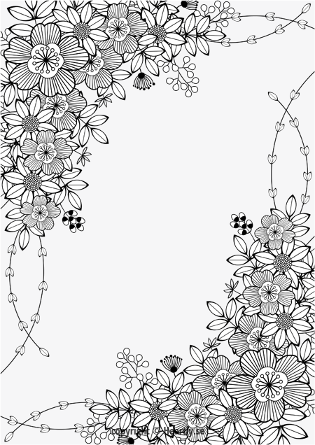 free design art coloring pages free geometrical coloring pages free coloring pages coloring pages design free art