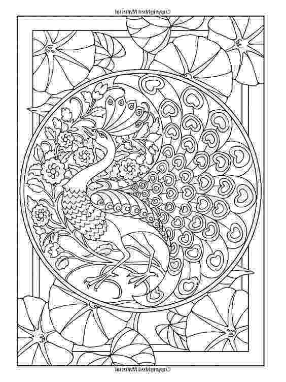free design art coloring pages free printable geometric coloring pages for kids coloring pages free design art