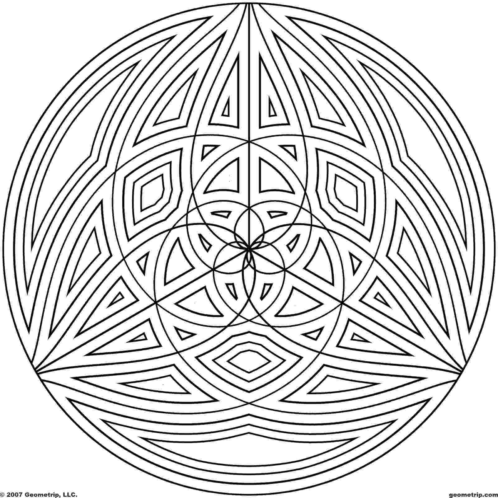 free design art coloring pages inspired modern art designs coloring books for grownups art design free pages coloring