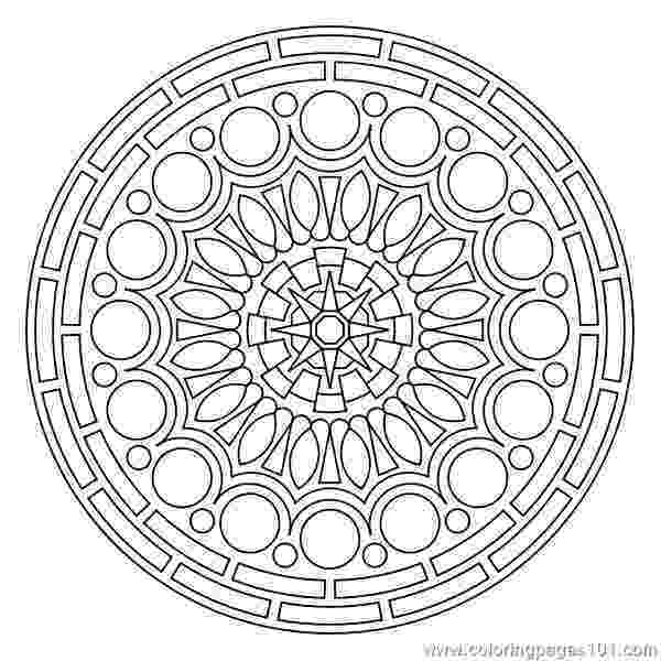 free design art coloring pages logos for gt circle design coloring pages doodles design coloring free pages art