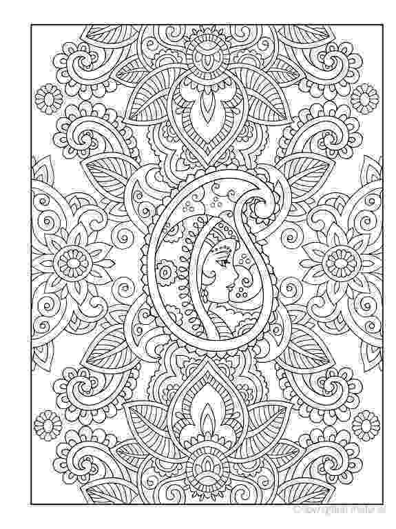 free design art coloring pages printable coloring pages for adults 15 free designs free art pages coloring design