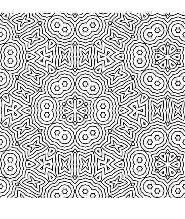 free design art coloring pages zentangle border coloring google search print out free pages design coloring art