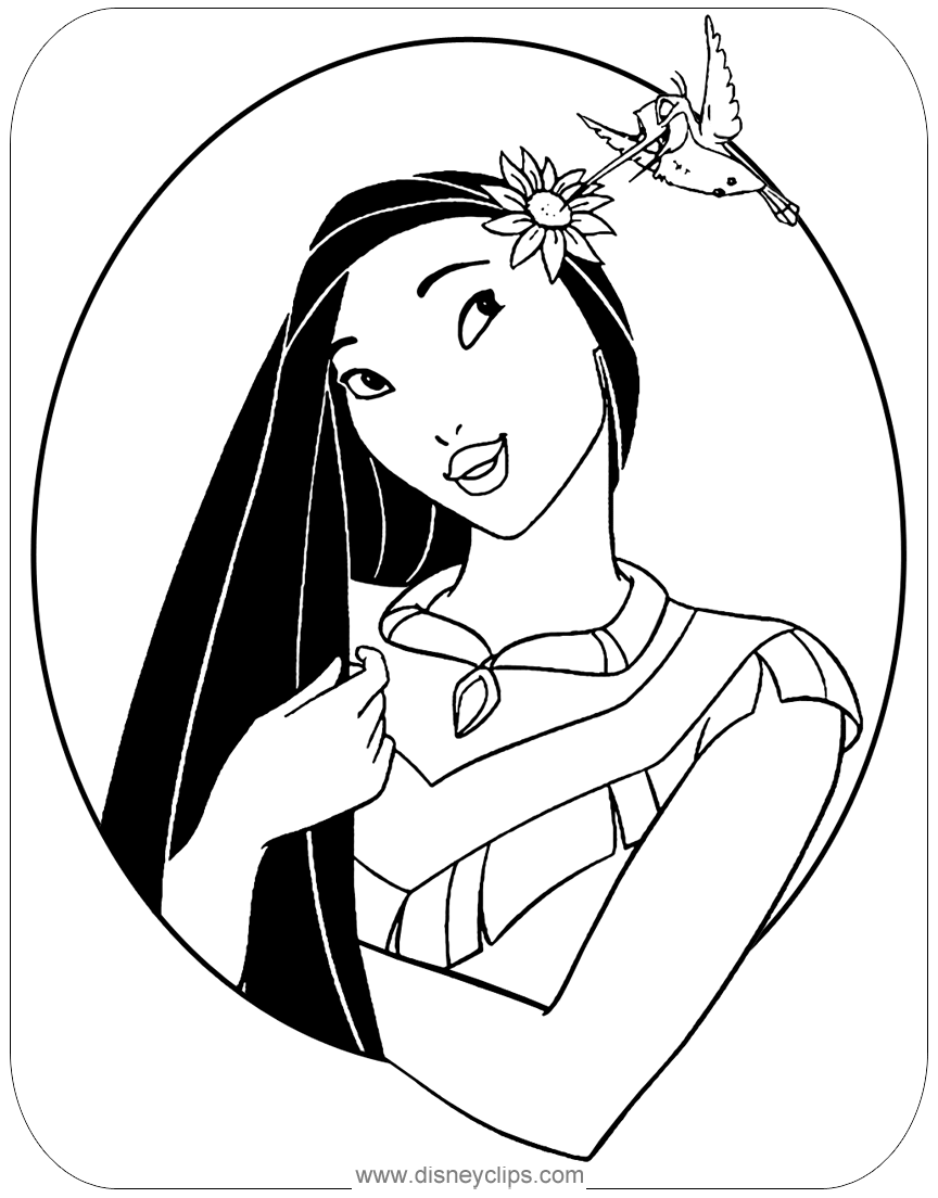 free disney coloring pages online printables disney princess christmas coloring pages disney coloring free printables online pages