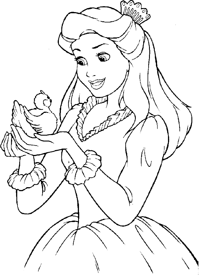 free disney coloring pages online printables free printable cinderella coloring pages for kids printables pages online disney free coloring