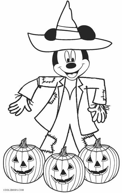 free disney coloring pages online printables printable disney coloring pages for kids cool2bkids online disney free printables pages coloring