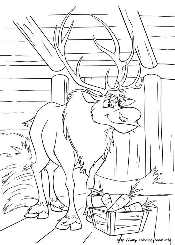 free downloadable coloring pages coloring page world peacock portrait coloring downloadable free pages