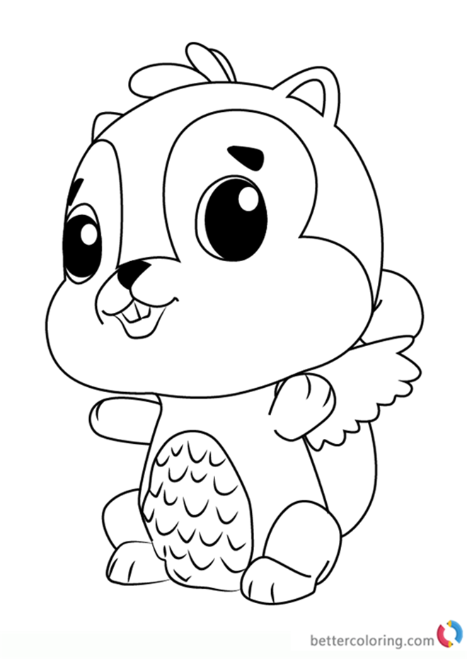 free downloadable coloring pages elmo coloring pages 360coloringpages free coloring pages downloadable