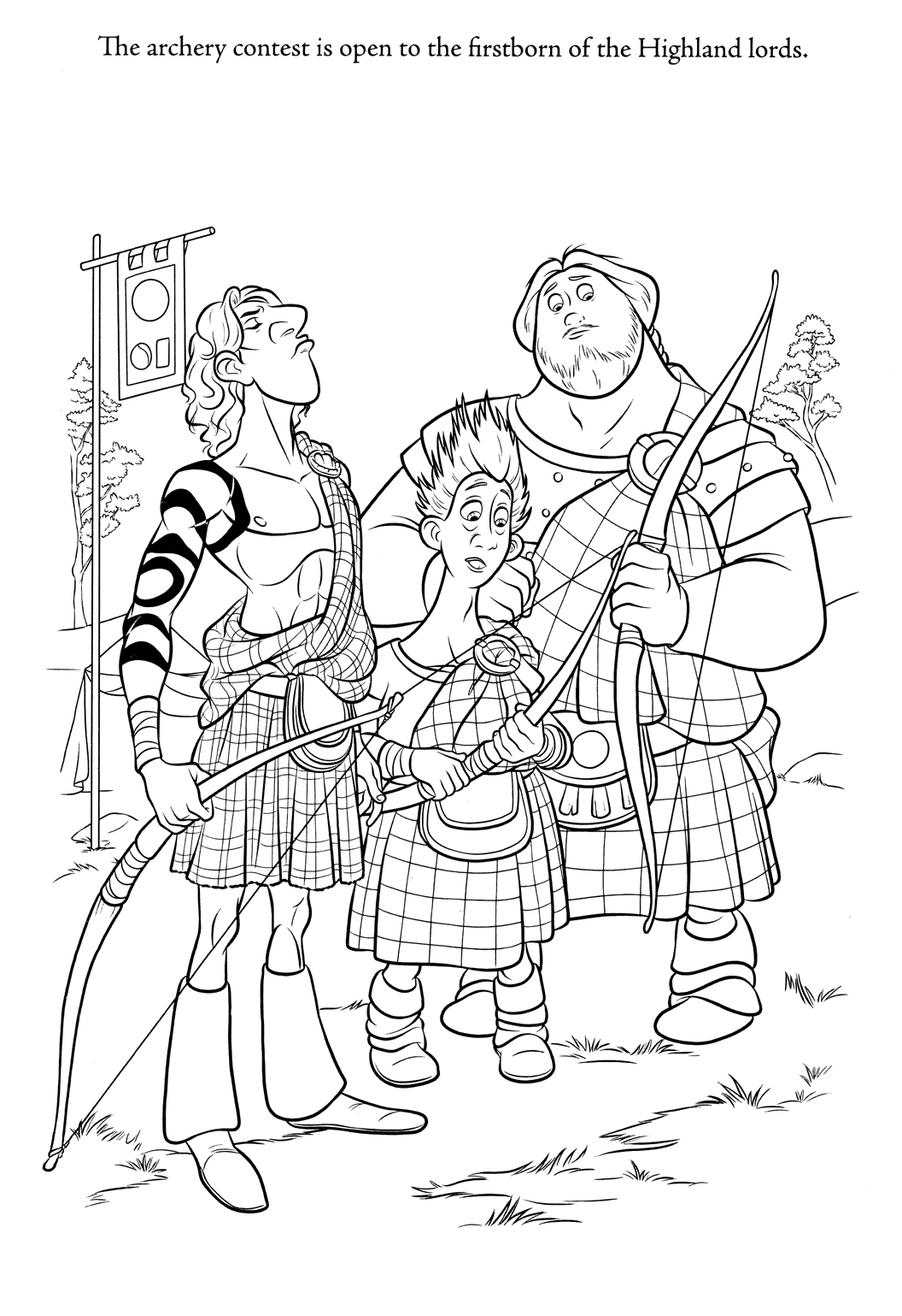 free downloadable coloring pages free printable buzz lightyear coloring pages for kids pages downloadable coloring free