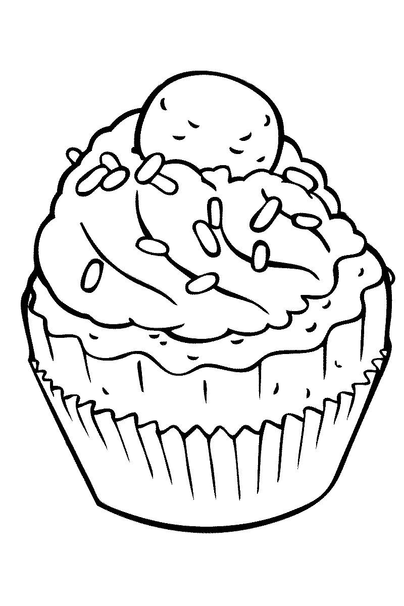 free downloadable coloring pages sweets coloring pages for childrens printable for free pages coloring free downloadable