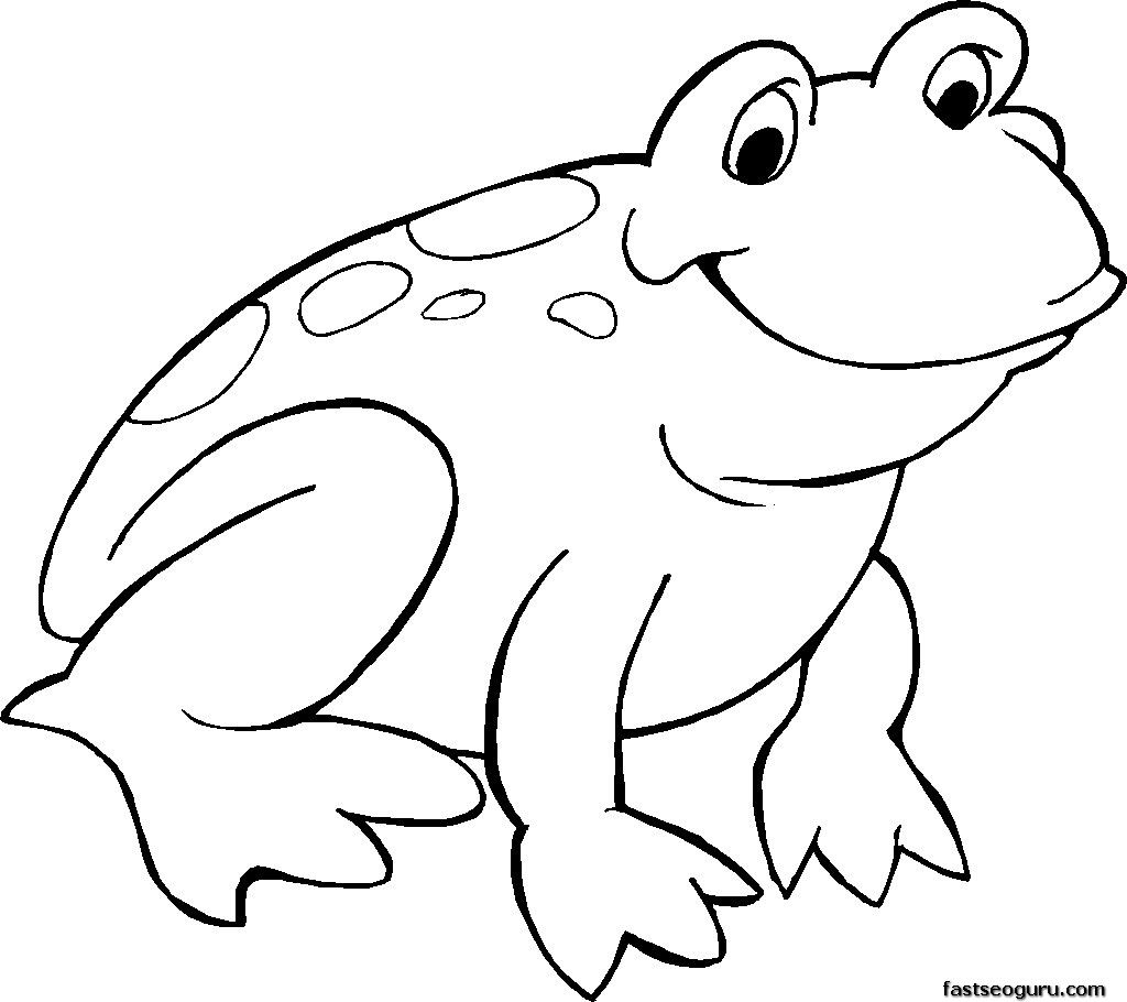 free frog coloring pages 125 best dibujos rana images on pinterest frogs free pages coloring frog
