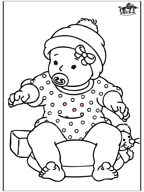 free girl coloring pages 9 baby girl coloring pages jpg ai illustrator download pages free coloring girl